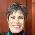Freelancer Blanca J. B. M.