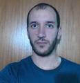 Freelancer Mauricio F.