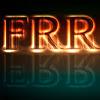 Freelancer Fabio R. R.