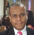 Freelancer Léo W. d. S.