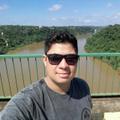 Freelancer Ezequiel M.