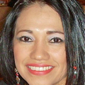 Freelancer Alejandra N. H.