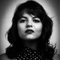 Freelancer ANA L. L.