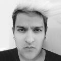 Freelancer JuanCar M.