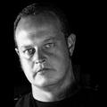 Freelancer Rafael d. C.