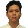 Freelancer David C.
