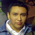 Freelancer Carlos M. M. M.