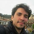 Freelancer Orlando N. N.