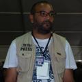 Freelancer Andrés S. F.