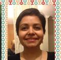 Freelancer Gabriela C. H.