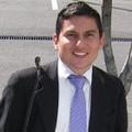Freelancer Hernan S.