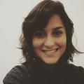 Freelancer Joana C. A.