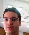 Freelancer Leandro I. P.