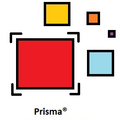 Freelancer Prisma®-Software S.