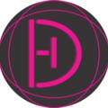 Freelancer DANIELI H.