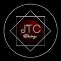 Freelancer Jertec