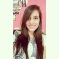 Freelancer Daniela M.