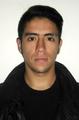 Freelancer Christian E.