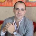 Freelancer Fernando V.