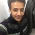 Freelancer Ahmed R.
