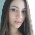 Freelancer Diana C. M. O.