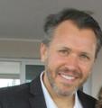Freelancer Jorge L. D.