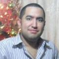 Freelancer Juan A. O.