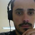 Freelancer Roque B. J.
