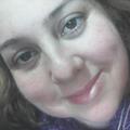 Freelancer Rosa A.