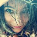 Freelancer Celeste V.
