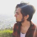 Freelancer Gonzalo M. C.