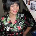 Freelancer Sonia N.