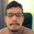 Freelancer Alênio H.