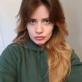 Freelancer Ruth