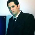 Freelancer Emilio G.