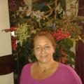 Freelancer Esther V. H.