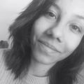 Freelancer JESSICA R.