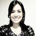Freelancer NATHALIA T.