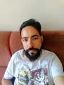 Freelancer Matheus R.