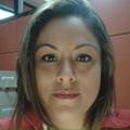 Freelancer Susana M. C. D.