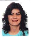 Freelancer Rita C.