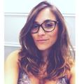 Freelancer Flavia M.