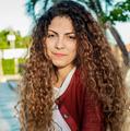Freelancer Oriana M.