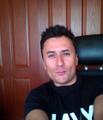 Freelancer Roman K.
