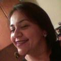 Freelancer Gisela G.