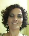 Freelancer Karen I. G. M.