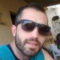 Freelancer Rodolfo B. d. O.