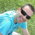 Freelancer Thiago d. C.