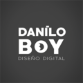 Freelancer Danilo B. V.