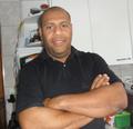 Freelancer Carlos E. R. d. O.